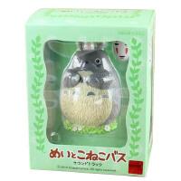卡通宫崎骏龙猫存钱罐 无脸男面具龙猫储蓄罐零钱罐摆件儿童玩具