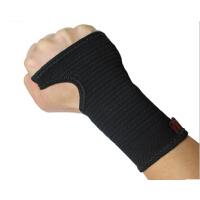 男士护手腕护掌运动护具 篮球护腕羽毛球网球拇指护腕