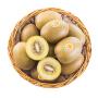 【本来生活】现货鲜享 佳沛新西兰阳光金奇异果 原箱3.3kg(22粒大果)佳沛金果 奇异果 猕猴桃 金猕猴桃