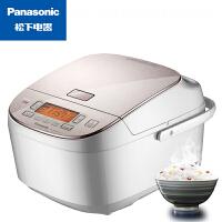 Panasonic/松下SR-AFY181-N 电饭煲IH电磁加热智能