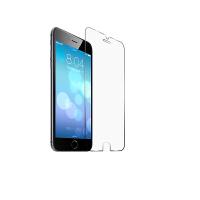 iphone4S钢化玻璃膜 iphone4贴膜 苹果4S手机膜 钢化膜 防碎安全保护膜