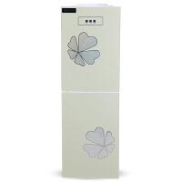 【当当自营】奥克斯(AUX) AUX-X 土豪金立式温热饮水机
