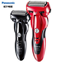 Panasonic/松下 充电式电动剃须刀 原装进口 全身水洗干湿两用刮胡刀ES-ST23