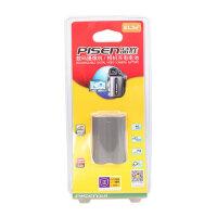 包邮 品胜 EL3E+ 尼康D90 非原装电池 D80 D700 D70S D300 D300S相机配件