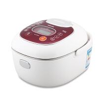【当当自营】Toshiba/东芝 RC-N10SX IH电磁加热电饭煲进口材质智能预约电饭锅3L
