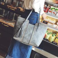 新款单肩包女包包手提包百搭双肩包斜挎包三用女包迷你背包