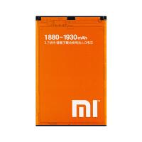 小米BM10原装电池 小米1s原装电池 小米1s电池 小米1s青春版电池 小米BM10 小米1s 小米1 小米1s青春版 原装电池 手机电池 电板 1930毫安