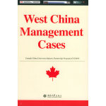 West China Management Cases