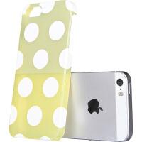 ESR亿色 iphonese手机壳创意苹果5s保护套女款5se薄手机壳个性