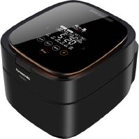Panasonic/松下 SR-AE101-K/W新品可变压力家用IH电饭锅3L 1-2-3人