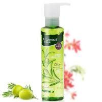 A'Gensn/安安金纯 橄榄油舒润补水�ㄠ�150g 补水保湿 水润光彩