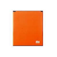 小米红米电池 红米1S电池 红米原装电池 红米1S原装电池 BM41电池 BM41原装电池 手机电池