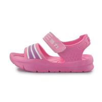 回力儿童凉鞋男女儿童防水防滑沙滩鞋时尚夏季凉鞋 2215