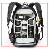 乐摄宝超轻户外防盗摄影包 单反双肩相机包佳能单反包背包