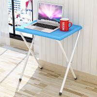 索尔诺可折叠桌 野餐桌户外便携式简易摆摊吃饭学习桌子 阳台桌DNZ626