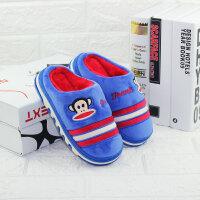 包邮迪士尼hellokitty童鞋幼儿童学步鞋凉拖鞋夏季女童宝宝沙滩洞洞鞋
