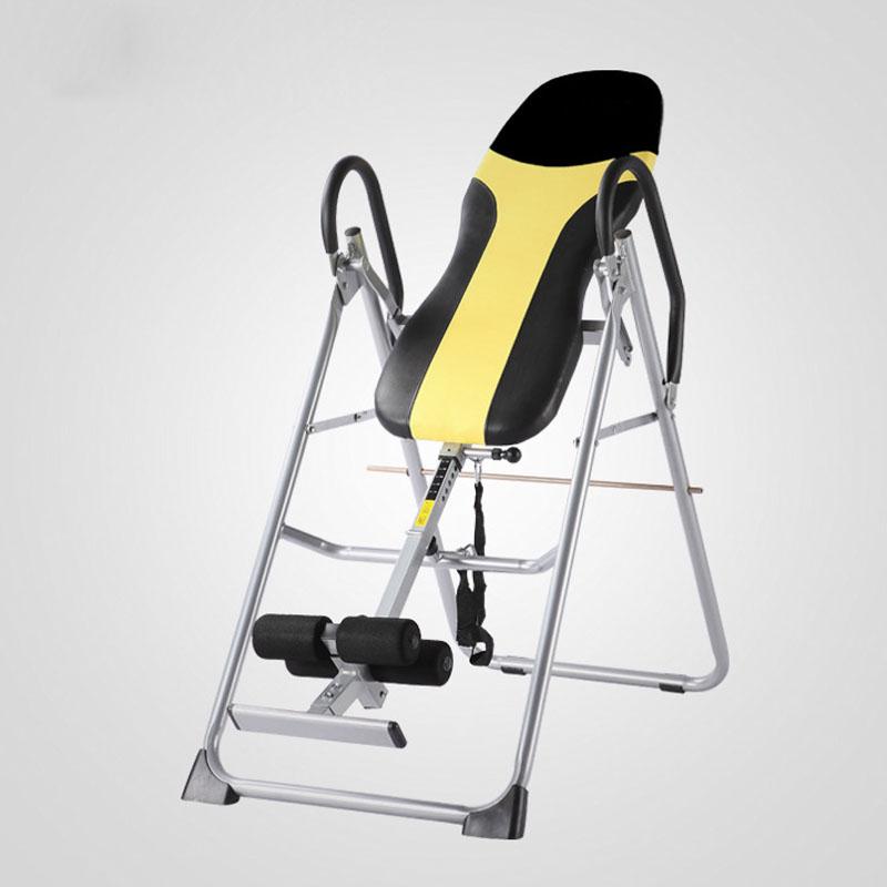 室内健身器材_倒立机拉伸减压拉伸牵引器材倒挂器倒吊器材室内健身器材倒立器倒挂