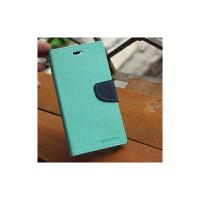 【包邮】智尚 iPhone6皮套6s手机保护套 苹果iPhone6 Plus手机壳皮套潮