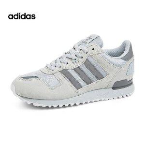 S76178Adidas/阿迪达斯男女运动跑鞋休闲低帮16