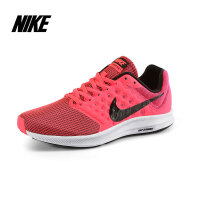 正品代购 Nike/耐克跑鞋女运动鞋透气减震DOWNSHIFTER新款852466
