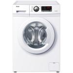 Haier/海尔 [官方直营]EG7012B29W 7公斤变频全自动滚筒洗衣机