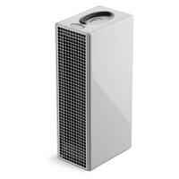 远大 空气净化器 TA240 家用商用净化器 除烟 除甲醛 除PM2.5