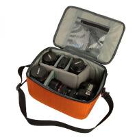摄影包多用途相机内胆包单反包镜头收纳包相机内胆包