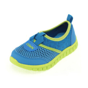 鞋柜 透气舒适弹性大底运动鞋女童鞋