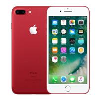 (Apple)苹果  iPhone7 Plus 32GB/128GB/256GB 苹果7 移动联通电信全网通 4G手机