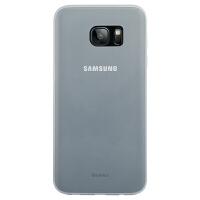 Benks 三星 S7 Edge 0.4mm轻薄 S7 手机壳 G9300 软壳 三星 G9350 磨砂 全包 透明 保护套