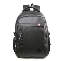 瑞士军刀【可礼品卡支付】时尚休闲双肩包笔记本电脑背包SA9823