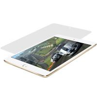 momax摩米士ipad4MINI钢化膜 苹果ipad mini4玻璃膜薄防爆膜