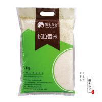 【本来生活】靓禾长粒香大米5kg