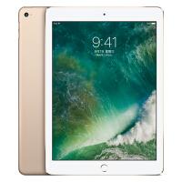苹果 Apple iPad Air 2 32GB 128GB WiFi+4G版本 9.7英寸平板电脑 Retina显示屏 WLAN+Cellular版
