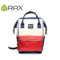 【限时特惠】RAX时尚多用耐磨单双肩包