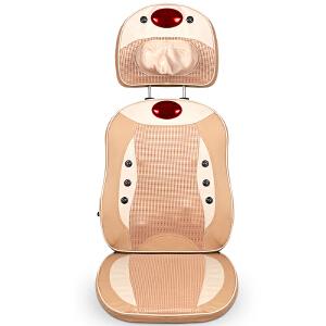 [当当自营]怡禾康YH-857椎按摩器多功能按摩垫