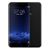 【当当自营】vivo Xplay6 全网通6GB+128GB 磨砂黑 移动联通电信4G手机 双卡双待