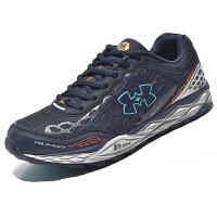 索可尼秋冬款户外登山鞋男士休闲运动鞋子
