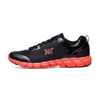 361度正品秋季新款男子运动跑步鞋 571432242