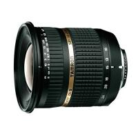 腾龙10-24mm 3.5-4.5 Di II B001 超广角 镜头,即日起下单就送UV镜,清洁套装