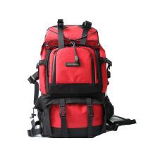 摄影包专业双肩单反相机包 佳能多功能户外双机大容量背包