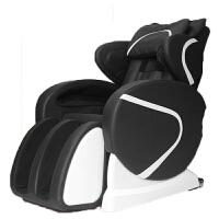 按摩椅家用太空舱全身电动按摩沙发椅