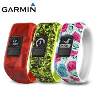Garmin佳明vivofit JR儿童智能健康教育手环 儿童智能手表手环