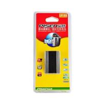 品胜 佳能LP-E6照像机电池|EOS 5D2 5D3 Mark 7D 60D相机电池