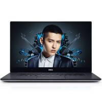 戴尔(DELL) XPS13-R1705G  13.3英寸 微边框笔记本电脑 (i7-7500U 8G内存 256GB SSD HD 显卡 背光键盘  office  Win10  金色)