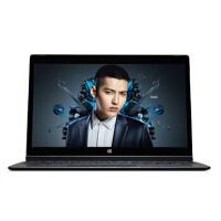 戴尔DELL XPS12-2608T (9250)系列 12.5英寸新品微边框2合一触控平板笔记本电脑 黑色 XPS12-9250-2608T