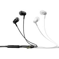 索尼 sony MH750 l50u l50w S36h M35c xm50t ST26i LT26ii LT30p ST23i WT23 ST27i Xperai M2 S50H 耳机 原装线控耳机 索尼耳机 l50u耳机 l50w耳机 xm50t耳机 lt26ii耳机 lt30p耳机 m2耳机 s50h耳机