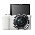 Sony/���� ILCE-5100L��(16-50mm)  ����� A5100L 5tl��� ��Ʒ�л� ȫ������ ˳�����