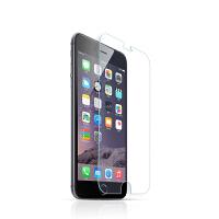羽博iphone6splus钢化玻璃膜防蓝光指纹爆高清保护贴膜 5.5英寸苹果