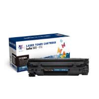 befon 适用HP惠普硒鼓 88a 硒鼓 CC388A 打印机硒鼓 适合于 HP P1007/P1008/P1106/P1108/HP M1136/1213nf/1216nfh硒鼓